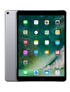 Cambia o recicla tu movil Apple Ipad Pro 10.5 64GB WiFi por dinero