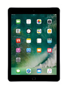 Cambia o recicla tu movil Apple Ipad Pro 9.7 256GB WiFi 4G por dinero