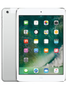 Cambia o recicla tu movil Apple Ipad mini 2 Retina 16GB WiFi 4G por dinero