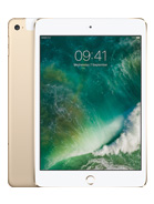 Cambia o recicla tu movil Apple Ipad mini 4 16GB WiFi 4G por dinero
