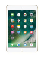Cambia o recicla tu movil Apple Ipad mini 4 128GB WiFi  por dinero