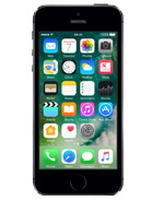 Cambia o recicla tu movil Apple iphone 5S 32GB por dinero