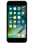 Cambia o recicla tu movil Apple iphone 6 Plus 128GB por dinero