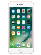 Cambia o recicla tu movil Apple iphone 6S Plus 128GB por dinero