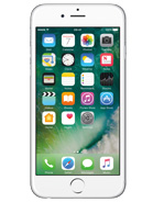 Cambia o recicla tu movil Apple iphone 6S 128GB por dinero