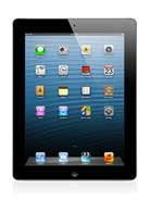 Cambia o recicla tu movil Apple Ipad 4 64GB WiFi 4G por dinero