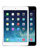 Cambia o recicla tu movil Apple Ipad mini 16GB WiFi 3G por dinero