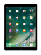 Cambia o recicla tu movil Apple Ipad Pro 12.9 512GB WiFi 4G por dinero