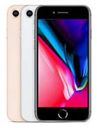 Cambia o recicla tu movil Apple iphone 8 Plus 256GB por dinero