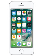 Cambia o recicla tu movil Apple iphone SE 128GB por dinero