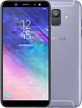 Cambia o recicla tu movil Samsung Galaxy A6 (2018) por dinero