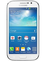 Cambia o recicla tu movil Samsung Galaxy Grand Neo Plus por dinero