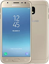 Cambia o recicla tu movil Samsung Galaxy J3 (2017) por dinero
