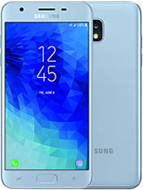Cambia o recicla tu movil Samsung Galaxy J3 (2018) por dinero