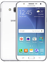 Cambia o recicla tu movil Samsung Galaxy J5 por dinero