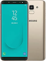 Cambia o recicla tu movil Samsung Galaxy J6 64GB por dinero
