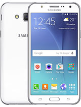 Cambia o recicla tu movil Samsung Galaxy J7 por dinero