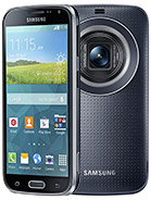 Cambia o recicla tu movil Samsung Galaxy S5 Zoom por dinero