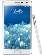 Cambia o recicla tu movil Samsung Galaxy Note Edge por dinero