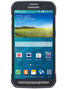 Cambia o recicla tu movil Samsung Galaxy S5 Active por dinero