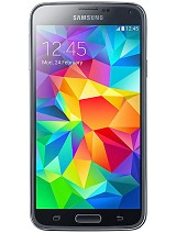 Cambia o recicla tu movil Samsung Galaxy S5 Plus por dinero