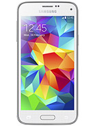 Cambia o recicla tu movil Samsung Galaxy S5 Mini por dinero