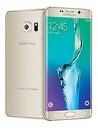 Cambia o recicla tu movil Samsung Galaxy S6 Edge Plus 32GB por dinero