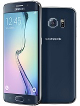 Cambia o recicla tu movil Samsung Galaxy S6 Edge G925 128GB por dinero