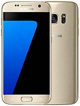 Cambia o recicla tu movil Samsung Galaxy S7 32GB por dinero