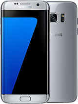 Cambia o recicla tu movil Samsung Galaxy S7 Edge 32GB por dinero