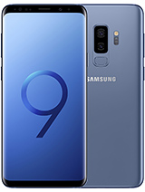 Cambia o recicla tu movil Samsung Galaxy S9 Plus Dual SIM 256GB por dinero