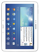Cambia o recicla tu movil Samsung Galaxy Tab 3 10.1 5200 3G 16GB  por dinero