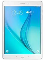 Cambia o recicla tu movil Samsung Galaxy Tab A 9.7 4G 16GB por dinero