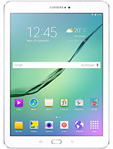 Cambia o recicla tu movil Samsung Galaxy Tab S2 9.7 4G 32GB por dinero