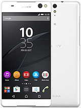Cambia o recicla tu movil Sony Xperia C5 Ultra por dinero