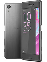 Cambia o recicla tu movil Sony Xperia X Performance 64GB por dinero