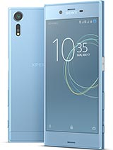 Cambia o recicla tu movil Sony Xperia XZs 64GB por dinero