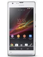 Cambia o recicla tu movil Sony Xperia SP por dinero