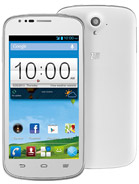 Cambia o recicla tu movil ZTE2 Blade Q mini por dinero